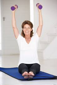 16 Best Images About Senior Fitness On Pinterest Amazoncom Sit And Be Fit Easy Fitness For Seniors Complete Senior Chair Exercises All The Best Exercise In 2017 Pilates Over 50s 2 Standing Seated Exercises Youtube 25 Min Sitting Down Workout Seated Healing Tai Chi Dvd Basic 20 Elderly Older People Stronger Aerobic Video Yoga With Jane Adams Improve Balance Gentle Adults 30 Standing Obese Plus Size Get Fit Active In A Wheelchair Live Well Nhs Choices