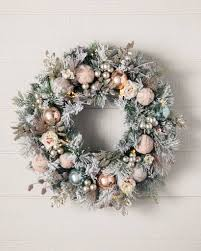Winter Wishes Foliage   Christmas Wreaths And Garlands ... The Biggest Black Friday Deals You Shouldnt Miss In 2019 Christmas Tree Balsam Hill Garland Timer Set Up Promo Code Winter Wishes Foliage Christmas Wreaths And Garlands Moto X Ebay Coupon Code 50 Off Jaguar First Discount Primary Website Promo Decorations Stunning Artificial Trees With Coupon Codes 100 Working Youtube