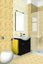 bathroom wall tiles for sale in morbi on vibrant india