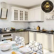 moderne küche astra l form massivholzküche im landhausstil weiß milchkaffee
