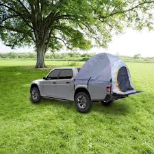 11 Best Truck Bed Tents Of 2019 | Camping Mastery Amazoncom Sportz Avalanche Truck Tent Iii Sports Outdoors Living In A A Manifesto One Girl On The Rocks Top Result Diy Bed Platform Fresh Pickup Camping Building My Primitive How To Build Simple Topper For Youtube Timwaagblog Personal Rules Tacoma Short Bed Camping Build World Sleeping Collection Also Best Ideas About Big Trucks With Showers Better Air Mattress From 11 Tents Of 2019 Mastery Your Guide To The Great American Road Trip Lifetime