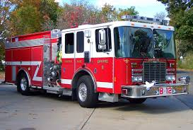 Niantic - Zack's Fire Truck Pics Niantic Zacks Fire Truck Pics Home Page Hme Inc Introduces New Advanced Chassis At Fdic 2018 Redsky Gev Becomes An Hmeahrensfox Apparatus Dealer For Central And Photos Aerial Riverside County 1871 Chicagoaafirecom Rat 1997 Penetrator Fire Truck Item I7302 Sold Jan Middleton Twp Department Setcom Deliveries American Galvanizers Association