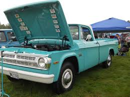 1970 Dodge 200 Custom 3/4 Ton Truck Https://www.youtube.com/user ... Our 1970 Dodge D100 Is Up For Auction Sold Mopar Fans Sweptline Shortbed 383727 The A100 Sale Pickup Truck Van Camper Parts Classifieds Just A Car Guy Stored 1970s Trucks Were At The 2010 While We Are On Old Dodge Heres My W300 Medium Duty Conv Tilt Low Cab Fwd Sales Brochure Adventurer Our New Baby Merlins Or 71 Rough Shape With Title D200 Youtube Dually 4x4 Vintage Mudder Reviews Of Other Pickups Aged Hot Rod Rat