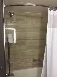 Country Curtains Annapolis Hours by Crowne Plaza Annapolis 87 1 3 5 Updated 2017 Prices