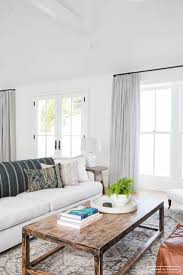Gray Chevron Curtains Living Room by Best 20 Living Room Curtains Ideas On Pinterest Window Curtains