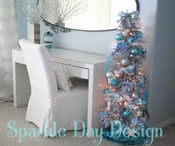 Evergleam Pink Aluminum Christmas Tree by Buy Vintage Aluminum Christmas Tree Best Images Collections Hd