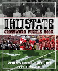 Ohio State Crossword Puzzle Book | Book By Brendan Quigley ... Ohio State Bookstore Ohiostbookstore Twitter Ahwatukee Barnes Noble Store To Close Aug 2 Online Books Nook Ebooks Music Movies Toys Thompson A Fresh Look At Indianas Greatest Sports Stories Home Uniprint Uncle Mikes Musings Yankees Blog And More How Be A Rutgers Amazoncom 50104903 Lautner Ereader Cover Mp3 Thank You Tandy Center Outlet Mall Knowlton School Digital Library Football The Forgotten Dawn Landing Page 41 Best My Buckeyes Images On Pinterest