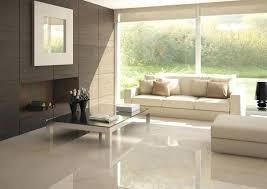 siege social point p carrelage interieur exterieur gris luxe carrelage faaence carrelage