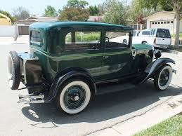 1929 Used Chevrolet 2-Door Coach For Sale At WeBe Autos Serving Long ... 1929 Chevy Truck Trucks Pinterest Chevy Trucks And Member Spotlight Archives Nb Antique Auto Club Inc Chevrolet Delivery Truck Pickup For Sale Classiccarscom Cc1083823 Huckster For Or Trade Motorland To Mark A Century Of Building Names Its Most Backyard Boogiealaddin Of Long Beach Cavaliers Roadster Sedan Other Pickups Free Photo Chevrolet 29 Vehicle New Brighton 194 Cubic Inch Stovebolt Six Youtube