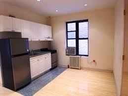 Park Slope Brooklyn 2 Bedroom 2 Bathroom Apartment