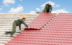 100 boral roof tiles sa roof lightweight concrete roof