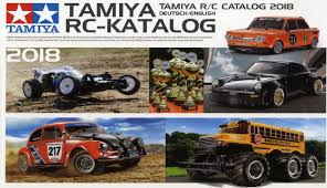 100 Rc Model Trucks Fast Delivery On Tamiya RC Vehicles From MCLDirect Ireland MCL