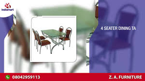 Reception Waiting Chairs Immersive Planning Workplace Research Rources Knoll 25 Nightmares We All Endure In A Hospital Or Doctors Waiting Grassanglearea Png Clipart Royalty Free Svg Passengers Departure Lounge Illustrations Set Stock Richter Cartoon For Esquire Magazine From 1963 Illustration Of Room With Chairs Vector Art Study Table And Chair Kid Set Cartoon Theme Lavender Sofia Visitors Sit On The Cridor Of A Waiting Room Here It Is Your Guide To Best Life Ever Common Sense Office Fniture Computer Desks Seating Massage Design Ideas Architecturenice Unique Spa