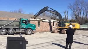 Carlton Inn Demolition Begins In Green Bay Elderon Truck Equipment Parts Tsi Sales 697266felker_logo_transparent_bg1 Packer City Up Intertional Used Trucks For Sale Inc Repair Shop Green Bay Wisconsin Sponsor New Used Trucks For Sale 2019 Intertional Hx620 1136 12 Ton Bed Cargo Unloader 1997 Chevrolet 3500 Cheyenne Flatbed Truck Item D7459 So Big Tex Trailers In Rollinon Trailer Llc