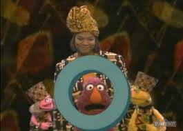 That s the Letter O Muppet Wiki
