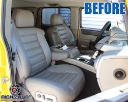 2003-2007 Chevy Silverado W/T Base Work Truck Vinyl Seat Cover ... Amazoncom Scottsdale Cloth Front Seat Covers For Trucks Suv Chevy Flamed Truck Seat Covers Ricks Custom Upholstery Chevrolet Truck Liveable Back Of Mount 3 Row Car Cover Set Top Quality Luxury For Minivan Ebay 19992002 Silverado Wt Base Work Vinyl Durafit Ch37 L1l7 Gmc 2014 2016 Baby Sheepskin Amazon Bench Carviewsandreleasedatecom Coverking Sportex Spacer Mesh Tailored Inspirational Buddy Bucket