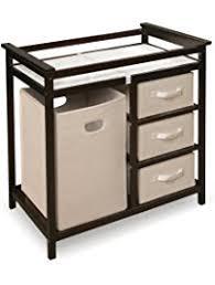 Graco Portland Combo Dresser Espresso by Shop Amazon Com Changing Tables
