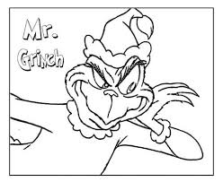 The Elephant Show Halloween Coloring Pages