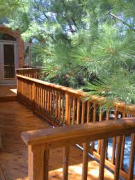 ready seal wood and deck stain review best deck stain reviews