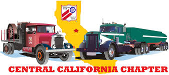 ATHS Central California Chapter | ATHS Central California Chapter ...