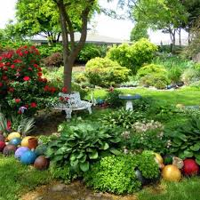 66 Creative Vegetable Hydroponic Garden Ideas And