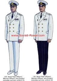 Navy Uniforms Current Us Navy ficer Uniforms For Sale