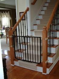 Glass Handrails Uk – Carkajans.com List Manufacturers Of Indoor Banisters Buy Get 495 Best For My Hallways Images On Pinterest Stairs Banister Banister Research Carkajanscom 16 Stair Railing Modern Looking Over The Horizon Visioning And Backcasting For Uk Best 25 Railing Design Ideas The Imperatives Sustainable Development Pdf Download Available What Is A On Simple 8 Ft Rail Kit Research Banisterrsearch Twitter 43 Spindles Newel Posts