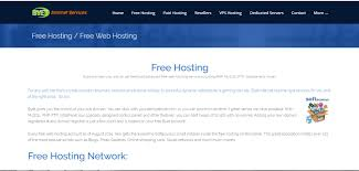 Ten Best Free Web Hosting Providers 2017 - Website Development Bhiwadi How To Make A Free Website With Hosting Domain And Top 5 Best Web Providers Reviews For Wordpress Wwwbloglinocom Services In 2018 Performance Tests Twelve Popular Wordpress For Create The Right Use Of Google Drive Your Own Completely Cara Mendapatkan Gratis Selamanya Tanpa Kartu Best Website Hostingwebsite Hostingcoupon Codespromo Codes Top In Untitled1wweejpg To Full