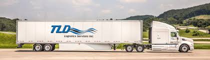 100 Truck Driving Jobs In Charlotte Nc TLD Logistics Offers Ing Services Driver Training