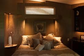 sempria high end led accent task lighting for homes