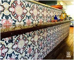 Mexican Tile Saltillo Tile Talavera Tile Mexican Tile Designs by Mexican Tile Spanish Tiles Wholesale Prices Worldwide Shipping