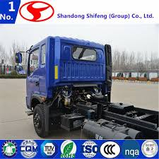 China 8 Tons Dump Truck/New Dumper Truck Price Photos & Pictures ... Trucks Lead Soaring Automotive Transaction Prices Truckscom Faw J5k China Cargo Truck Price For Sale Buy Truckcargo Keith Andrews Commercial Vehicles For New Used Find The Best Ford Pickup Chassis Tesla Semi Rival Nikola Motor Plans 1 Billion Factory In Arizona Dump Africa Photos Pictures Madechinacom 2018 Mercedes Xclass Pickup Truck Revealed Auto Express Dealer In North Las Vegas Nv Cars Others Trailors Free Classifieds Submit Url And Expo This Is The Verge Isuzu Regular Cab India Single Cabin Sinotruk Howo 371hp 84 40t Tipper
