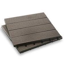 composite deck tiles deck ultrashield naturale