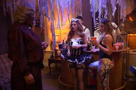 Halloween 5 Castellano Online by Watch Boo A Madea Halloween On Netflix Today Netflixmovies Com