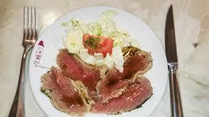 tourelle cuisine la tourelle in restaurant reviews menu and prices thefork