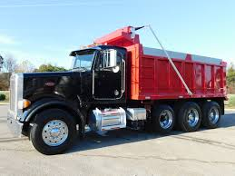 Peterbilt 378 Dump Truck - Cat C12 - Eaton Fuller 8LL - Used Dump ... 1998 Used Mack Rd688sx Dump Truck Low Miles Tandem Axle At More Side Dump 2018 Tri Axle Truck Best Cars Truckdome Trucks Kraz65032 Type 4 Vector Drawing 2007 Intertional 8600 For Sale 2512 Used 1987 Mack Rd686sx Triaxle Steel In Al 2640 1976 White Construcktor Triaxle 2010 2621 Rb688s For Sale By Arthur Trovei China Heavy Duty Triaxle 35cbm End Tipperdump Trailer Photos Home Beauroc 800hp Kenworth W900 Dump Truck Youtube