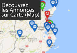 bureau d emploi nabeul pointage emploi services en tunisie affare tn