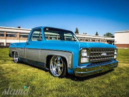 Battle At The Bridge - Canada's Finest - Slam'd Mag| 1980 Last Of ... Vintage Chevy Truck Pickup Searcy Ar 1980 Chevrolet 12 Ton F162 Harrisburg 2015 Square Body Idenfication Guide C10 Cj Pony Parts My What Do You Think Trucks C K Ideas Of For Sale Models Types Silverado Dually 4x4 66l Duramax Diesel 6 Speed Chevy Truck Pete Stephens Flickr Custom Interior Greattrucksonline Jamie W Lmc Life Elegant 6l Toyota 1980s