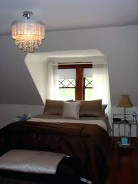 discount wall sconces lighting bedroom fancy lights with price