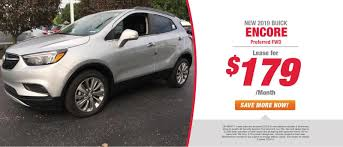 100 Budget Car And Truck Sales Buick GMC Dealer Fishers IN Y Mohr Buick GMC