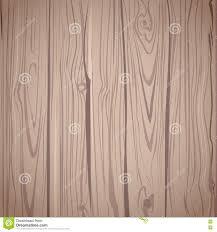 Download Wood Texture Top View Natural Dark Wooden Background Brown Floor Vector