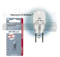 100 led mini light bulbs mini maglite led bulb replacement