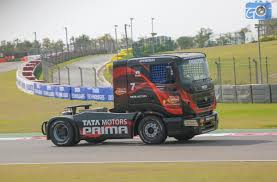T1 Prima Truck Racing Champions Class: Nagarjuna Dominated For A ... Truck Lessons 2 4 Alert Driving School Auckland 2001 Freightliner Century Class For Sale In Joplin Mo Ford 44 2000 Freightliner Tpi Gm And Navistar Team Up Grainews Blog Commercial Success Asplundh Tree Expert Co Taps Mercedesbenz Xclass Pickup Wont Make It To The Us After All Bestcase Scenario Shows 19 Growth With 3000 Units World 2011 Used M2 106 Business Class At Great Lakes Western B Cdl Traing Driver Ruan Hits Milestone Of 1 Million Miles On Cngpowered 8 Tractor Hino Trucks Adds Model 155 To Its Lightduty Lineup Cleaner