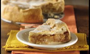15386 Rustic Apple Pie Relish