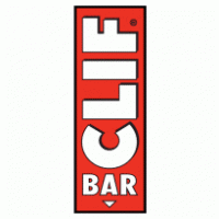 Logo Of Clif Bar