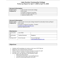 100 Core Competencies Resume Examples Paralegal Example Free