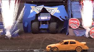 Monster Jam East Rutherford New Jersey 2017 Highlights - YouTube Fantastic Winter Break Idea Bring Your Boys 2 Indoor Monster Fun At Jam Mommy University Da Rocks When Is Monster Truck Show 28 Images Cars Find Family Acvities Englishtown Raceway Park For New Rolls Into York Jersey Pit Party Connecticut Post Avenger Trucks Wiki Fandom Powered By Wikia Shows Added To 2018 Schedule Close Up Of A Tim Meents Maximum Destruction Stock