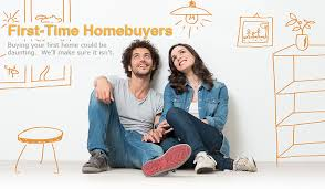 Team Hoffmann Home Buyers Guide