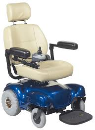 Jazzy Power Chairs Accessories by Wheelchair Assistance Power Wheelchair Accessories