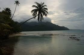 temps de vol iles marquises croisière en cargo dans les îles marquises l express